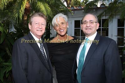 IMG_0384 John Kaczmarec,Marla Kosec & Ron David