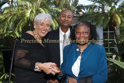 IMG_0306 Marla Kosec,Reverend Woodrow & Mildred Hay