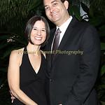 IMG_0551 Rona & Seth Bernstein