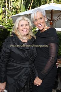 IMG_0331 Lauren Malis & Marla Kosec