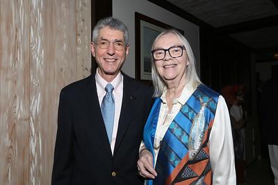 IMG_7625 David & Gail Leavitt