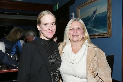 IMG_7696 Jodi Collins & Mary Ellen Scully