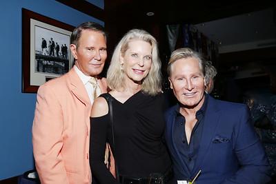 IMG_7701 George Palladino, Wendy Fritz &  Jerrold St  George