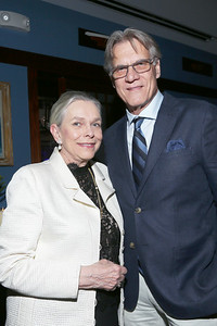 IMG_7714 Margaretha Javits & Helmut Koller