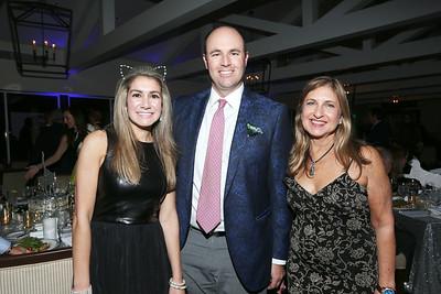 IMG_7728 Ashley Ciaburri,Ben Sloan & Kayla Willson