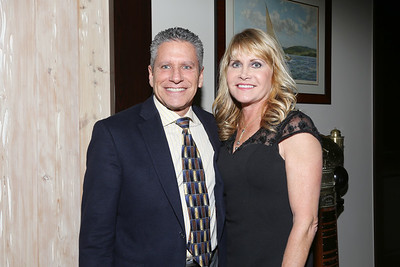 IMG_7615 Dr Steven & Laurie Gottlieb