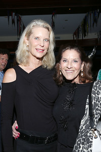 IMG_7669 Wendy Fritz & Cheryl Gowdy