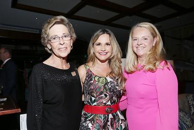 IMG_7717 Leslie Moss, Dr Robin Ganzert  & Susan Cushing