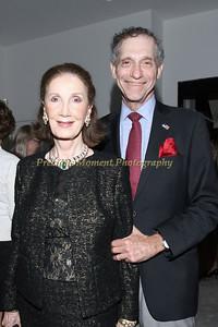 IMG_6799 Regine & Bill Diamond