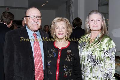 IMG_6838 Paul Noble, Paulette cooper noble, Julia Bengou