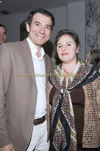 IMG_6802 Leonardo Karalis & Moneca Kaufmann
