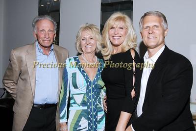 IMG_6847 Sheldon &  Florence Berney, Katheryn & Greg Koufos