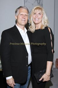 IMG_6793 Gregory & Katheryn Koufos