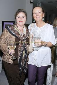 IMG_6826 Moneca Kaufmann & Maisie Grace