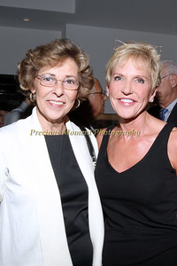 IMG_6818 Leslie Moss  and Cheryl Love