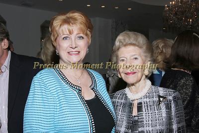 IMG_6800 Doreen Gynn & Marianna Balshone