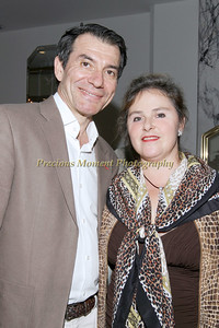 IMG_6805 Leonardo Karalis & Moneca Kaufmann