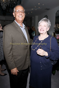 IMG_6852 Peter Marcus and Susan C Lee