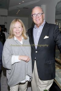 IMG_6854 Gayle Peterson & Jay gerzan