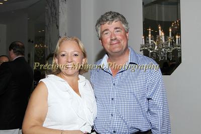 IMG_6868 Maria Huismann & Patrick Gravelle