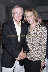 IMG_6823 Hamilton Morrison & Shirlee Nitz