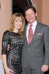IMG_8300 Renee Becker & Will Bourbeau