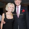IMG_8371 Florence Metzger & Bill Diamond