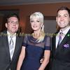 IMG_8275 Elizabeth & Bill Giles, Richard Gaff