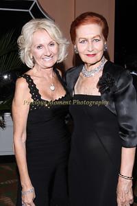 IMG_8306 Florence Metzger & Skira Watson
