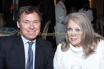 IMG_8571 Jason Laskey & Susan Lloyd
