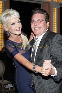 IMG_8557 Elizabeth & Bill Giles