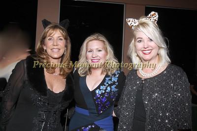 IMG_8390 Lauree Simmons,Emily Pantelides,Elizabeth Murphy
