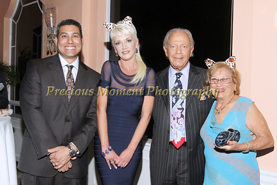 IMG_8338 Charles Hanna,Elizabeth Giles,Dr MJ & Samira Saad
