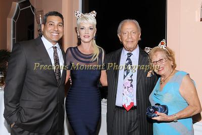 IMG_8336 Charles Hanna,Elizabeth Giles,Dr MJ & Samira Saad