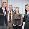 IMG_8633 Bill Diamond,Allen & Zelda Mason,David Leavitt