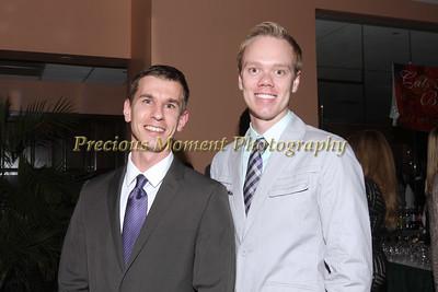 IMG_8341 Rob Scarborough & Aaron Ahlum