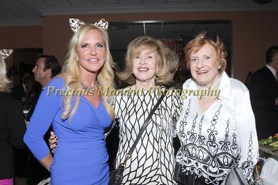 IMG_8332 Cheryl Love,Lucille Hume & Bobby Albre