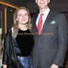 IMG_8894 Karin & Dr John Strasswimmer