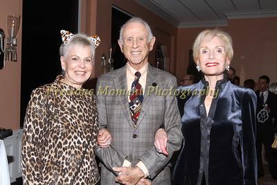 IMG_8330 Zelda & Allen Mason with Helene Karp