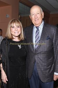 IMG_8258 Jane Lessin & Arnold Lambert