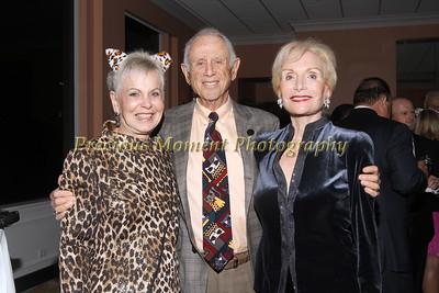 IMG_8329 Zelda & Allen Mason with Helene Karp