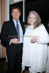 IMG_8347 Jason Laskey & Susan Lloyd