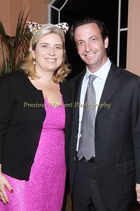 IMG_8304 Catherine & Chris McDermott
