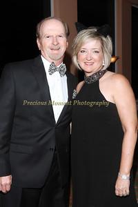 IMG_8311 Jim and Gaye Engel