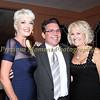IMG_8265 Elizabeth & Bill Giles, Florence Metzger