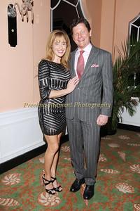 IMG_8301 Renee Becker & Will Bourbeau