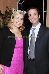 IMG_8302 Catherine & Chris McDermott