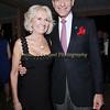IMG_8367 Florence Metzger & Bill Diamond