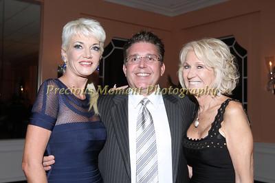 IMG_8273 Elizabeth & Bill Giles, Florence Metzger