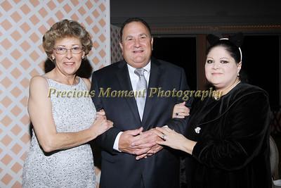 IMG_8462 Leslie Moss, Robert & Maria Moore
